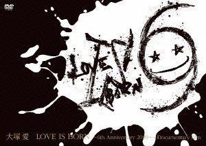Amazon.co.jp | 大塚 愛【LOVE I...