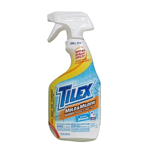 tilex-mold-mildew-remover-16-fl-oz-pack-of-2