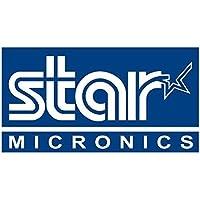 STAR MICRONICS 39590211 / WB-S700 WALL MNT BRACKET SP700