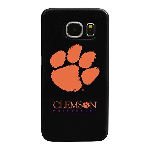 Clemson Iphone S Case