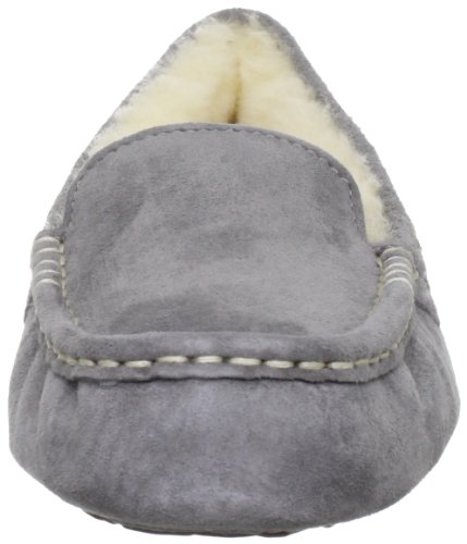 UGG Women's Ansley Light Grey Women's Light UGG UGG Grey Women's Ansley rw7rCS
