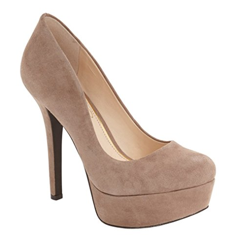 jessica-simpson-womens-meave-dress-pump-95-bm-us-warm-taupe
