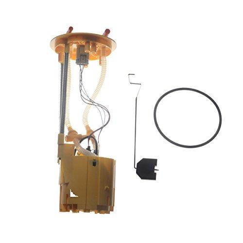 A Premium Electric Fuel Pump Module Assembly For Dodge Ram �2500 2005 2009 5 9l 6 7l Long �bed E7213m