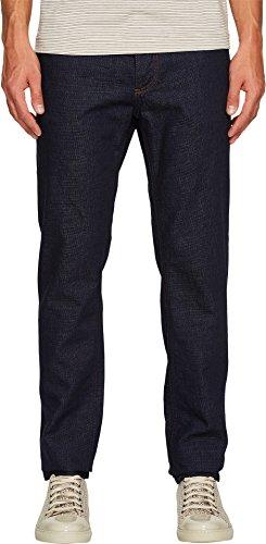 1980's Jeans Pants - 2