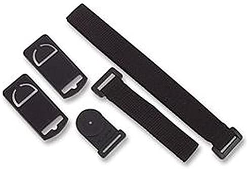 Fluke Tool Pack accesorios prueba de & – Fluke Tool Pack, accesorios de tipo: Tool Park, para uso con: Fluke Multímetro maletín de transporte, svhc: No svhc, serie: Fluke 180: Amazon.es: Bricolaje