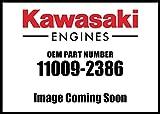 Kawasaki Engine Gasket 11009-2386 New OEM