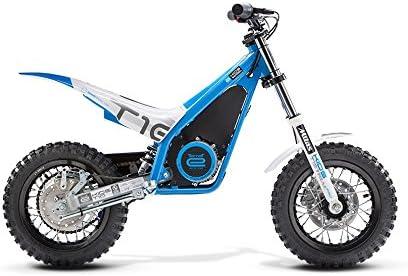 Moto Batería niños Torrot T 10: Amazon.es: Coche y moto