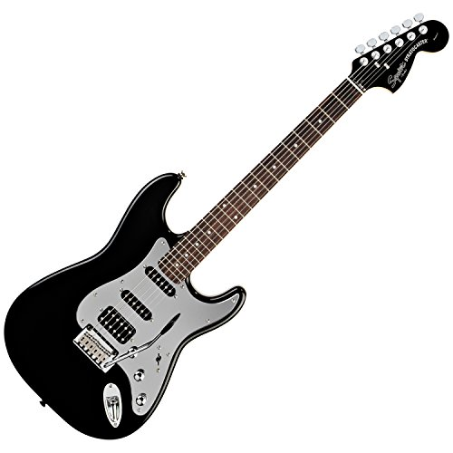 squier-by-fender-standard-stratocaster-electric-guitar-hss-special-edition-black-rosewood-fingerboar