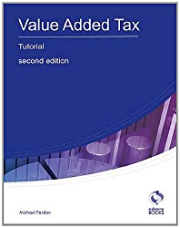 Value Added Tax Tutorial (AAT Accounting - Level 3 Diploma in Accounting)