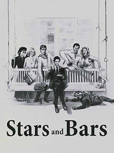 Stars And Bars ()