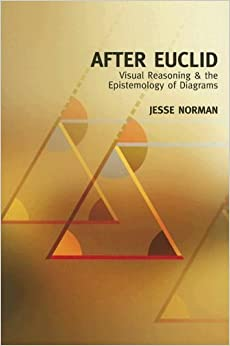 Book After Euclid (Center for the Study of Language and Information - Lecture Notes) by Jesse Norman (2006-06-01)