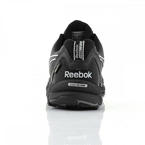 REEBOK Premier Flex GTX 4
