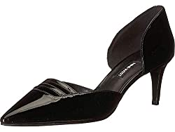 Image of the product Nine West Womens SUITUP that is listed on the catalogue brand of Nine West.