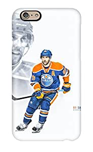 Chad Po. Copeland's Shop Discount edmonton oilers (9) NHL Sports & Colleges fashionable iPhone 6 cases 6946313K595010977