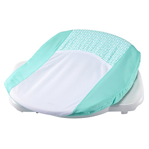el Comfort Bather (First Years Infant Bathtub)