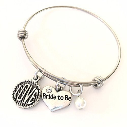 bracelets with jeweler bracelet toscano bangles words bridge bangle twisted ben