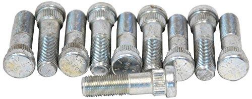 Moser Engineering 8250 1/2-20 x 1 15/16 Wheel Stud Kit