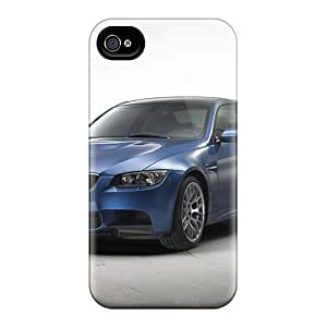 Tpu Case Cover Compatible For Iphone 5/5s/ Hot Case/ 2011 Bmw M3