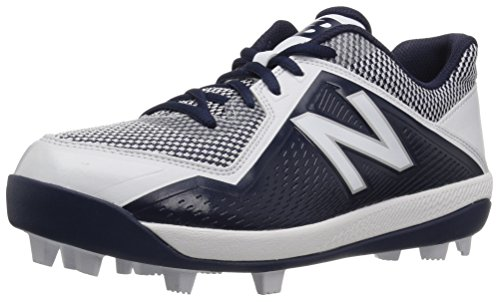 New Balance Men's 4040v4 Baseball Shoe, – DiZiSports Store