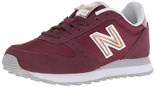 Men's/Women's New Balance B075R7D1FZ Shoes High quality and low Elegant overhead Elegant low style Explosive good goods 55f2d8