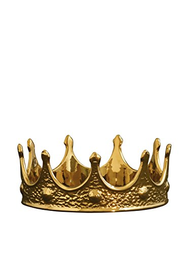 seletti-limited-gold-edition-porcelain-my-crown-oe-cm185-h-75-gold-oe-73-h-3