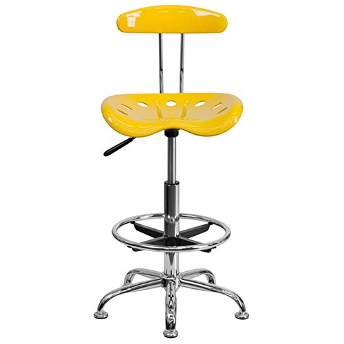 Top Kids Stools