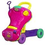 Playskool Walk N Ride - Pink