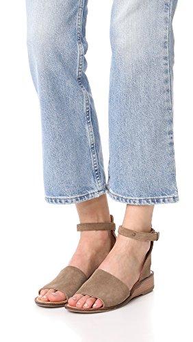 Donna Sandali alla Hudson con Cinturino FIFA Caviglia 7xZBYZ