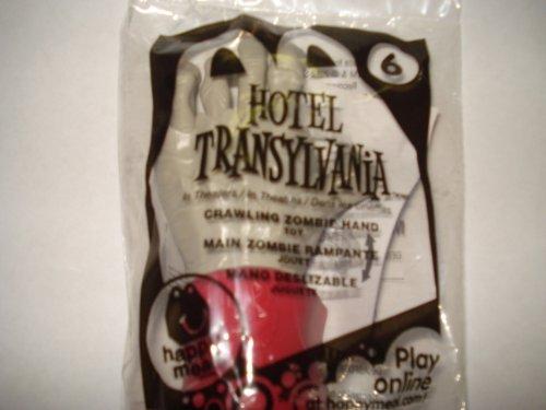 zombie hotel - 9
