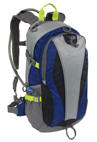 outdoor-products-hydration-pack-blue-depths