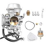 Carburetor for Polaris Sportsman 500 4X4 HO 2001 2002 2003 2004 2005 2010 2011 2012 Carb