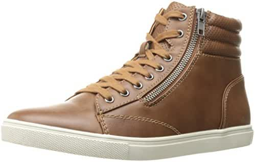 Madden Men's M-Levers Fashion Sneaker
