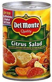 del-monte-citrus-salad-15oz-can-pack-of-12