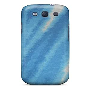 Galaxy S3 Print High Quality Tpu Gel Frame Cases Covers Black Friday