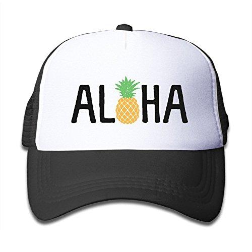 9da4ebf5242 We Analyzed 461 Reviews To Find THE BEST Hawaii Baseball Cap