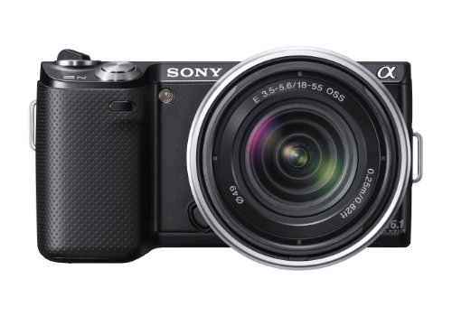 sony-nex-5n-161-mp-compact-interchangeable-lens-touchscreen-camera-with-18-55mm-lens-black