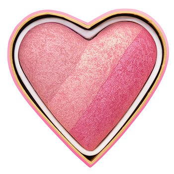 Sweethearts Perfect Flush Blush, Something About Berry 1 ea