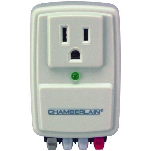 chamberlain-garage-door-universal-surge-protector