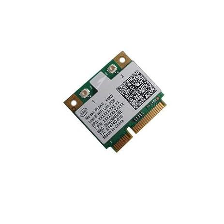 Acer Aspire 5810TG Intel WLAN Download Driver