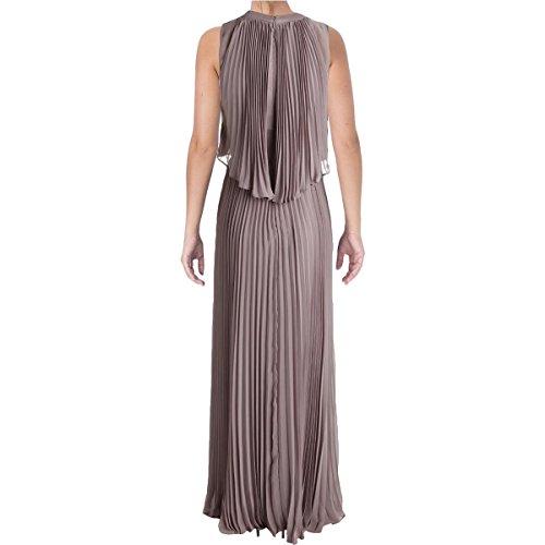 Buy vera wang dresses for wedding