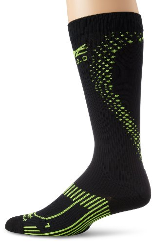 Zoot Sports Men's Ultra