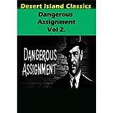 Dangerous Assignment TV 2