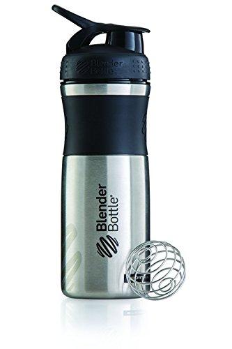 blenderbottle-sportmixer-stainless-steel-shaker-bottle-28-ounce-black-black