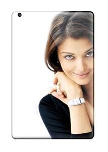 Marco DeBarros Taylor's Shop New Style Hot Tpye Aishwarya Rai Beautiful Case Cover For Ipad Mini 2