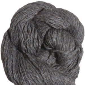 Fibra Natura Llamalini Yarn - 107 Porpoise