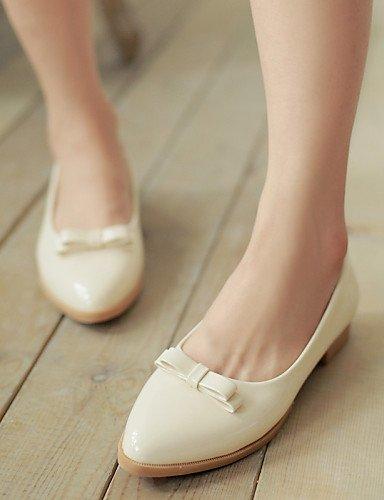 zapatos las de PDX tal mujeres Baqw7Fx
