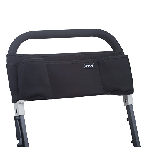 Accessories Joovy Stroller - 8