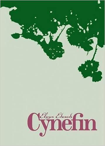 Book Cynefin