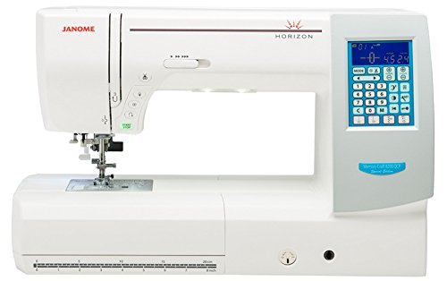 Buy advanced sewing machine
