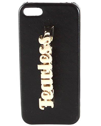 steve-madden-bfearles-iphone-5-5s-hard-case-black